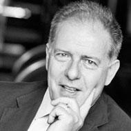 Benoît Bassi, Président.
