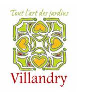 Prix Villandry
