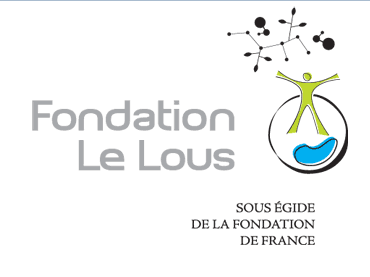 logo Le Lous