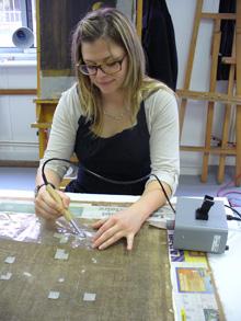 Lenka Argalasova