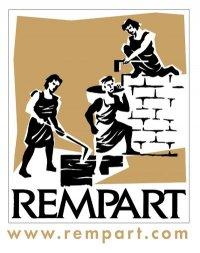 Union REMPART