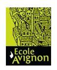 Ecole dAvignon