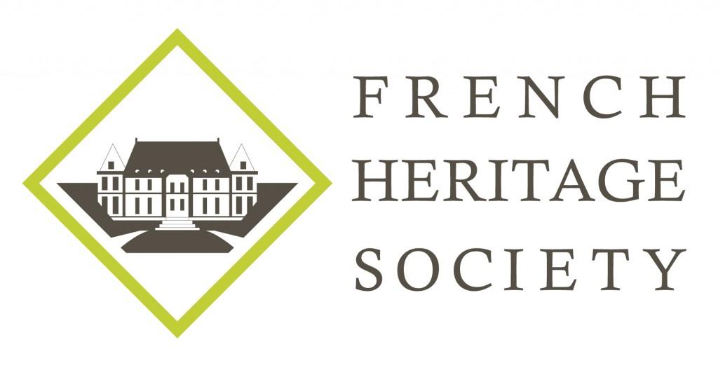 FHSlogo_hires 2016
