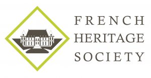 french-heritage-society