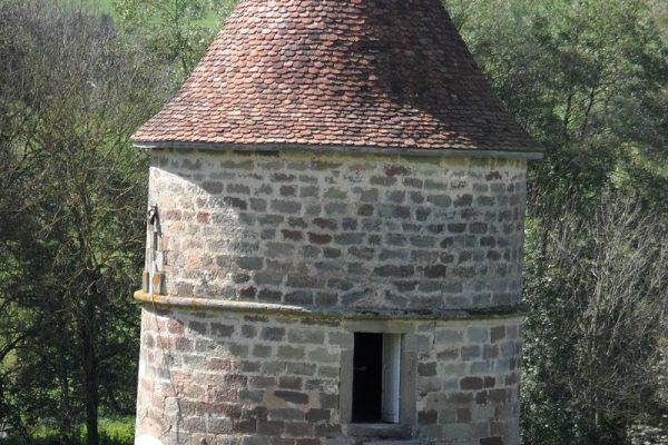 Château de Boffrand