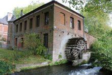 Moulin de Penthièvre (Seine-Maritime)