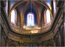 Basilique Notre-Dame de la Daurade (Haute-Garonne)