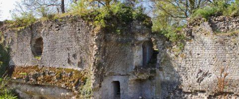 Vieux Château 28